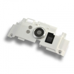 Camera Cover replacement for HTC Sensation XL