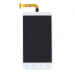 LCD with Touch Screen Assembly replacement for HTC Sensation XL