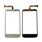 Touch Screen Digitizer replacement for HTC Sensation XL