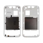 Middle Cover replacement for HTC Sensation XL