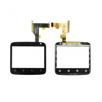 Touch Screen Digitizer replacement for HTC ChaCha A810e