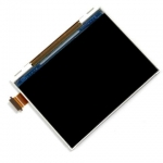 LCD Display Screen replacement for HTC ChaCha A810e
