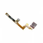 Volume Button Flex Cable replacement for HTC ChaCha