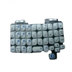 QWERTY Keyboard Keypad replacement for HTC ChaCha