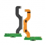 Dock Connector Flex Cable replacement for Nokia Lumia 1520