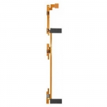 Volume Flex Cable replacement for Nokia Lumia 1520
