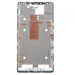 Front Housing Panel replacement for Nokia Lumia 1520