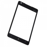 Touch Screen Digitizer replacement for Nokia Lumia 900 AT&T ​