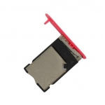 SIM Card Tray​ replacement for Nokia Lumia 900