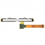 Volume Control Flex Cable replacement for Nokia Lumia 900