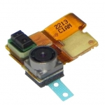 Front Camera Flex Cable replacement for Nokia Lumia 900