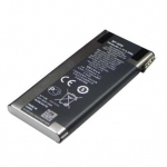 Built-in Battey 1830mAh replacement for Nokia Lumia 900