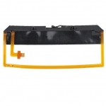Keyboard Sensor Flex cable replacement for HTC Incredible S