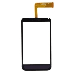 Verizon Touch Screen Digitizer replacement for HTC Incredible S