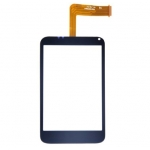 Touch Screen Digitizer replacement for HTC Incredible S