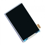 LCD Display Screen replacement for HTC Inspire 4G