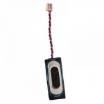 Earpiece Speaker replacement for HTC Inspire 4G