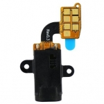 Headphone Jack Flex Cable replacement for Samsung Galaxy S5 ​