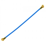 42mm Coaxial Antenna Signal Cable for Samsung Galaxy S5