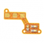 Volume Connector Flex Cable for Samsung Galaxy S5 G900F/H​