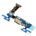 Dock Connector Charging Port Flex Cable replacement for Samsung Galaxy S5-G900H