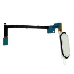Home Button with Flex Cable replacement for Samsung Galaxy Note 4