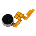 Vibrator Motor replacement for Samsung Galaxy Note 3