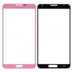 Front Glass Screen replacement for Samsung Galaxy Note 3 N9000