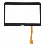 Touch Screen Digitizer replacement for Samsung Galaxy Tab 3 10.1 P5200 P5210
