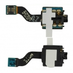 Earphone Jack Flex Cable replacement for Samsung Galaxy Tab 2 10.1 P5113