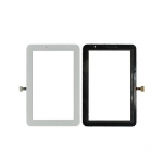 Touch Screen Digitizer replacement for Samsung Galaxy Tab 2 7.0 P3110 Wifi ​
