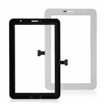 Touch Screen Digitizer replacement for Samsung Galaxy Tab 2 7.0 P3100