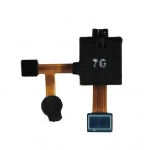 Earphone Headphone Jack Flex Cable replacement for Samsung Galaxy Tab 8.9 P7300 P7310