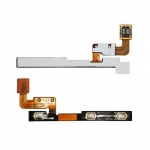 Volume Button Flex Cable replacement for Samsung Galaxy Tab 2 7.0 P3100
