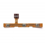 Volume Flex Cable replacement for Samsung Galaxy Tab 10.1 3G P7500