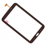 Touch Screen Digitizer replacement for Samsung Galaxy Tab 3 7.0 T210