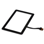 Touch Screen Digitizer replacement for Samsung Galaxy Tab 10.1 P7510