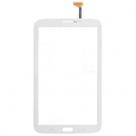Touch Screen Digitizer replacement for Samsung Galaxy Tab 3 7.0 T211