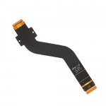 LCD Flex Cable Replacement for Samsung Galaxy Tab 2 10.1 P5113