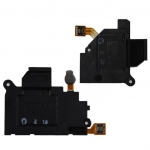 Loud Speaker replacement for Samsung Galaxy Tab 2 7.0 P3100