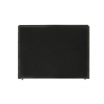 LCD Screen replacement for Samsung Galaxy Tab 10.1 3G P7500