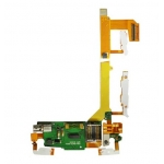 Camera Flex Cable replacement for Blackberry Torch 9800