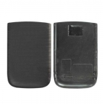 Back Cover replacement for Blackberry Torch 9800