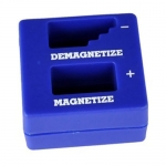 Proskit 8PK-220 Magnetizer Demagnetizer Tools for Screwdrivers Bits