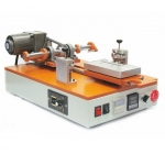 Semi Automatic LCD Touch Screen Separator Removal Machine for Mobile Phones