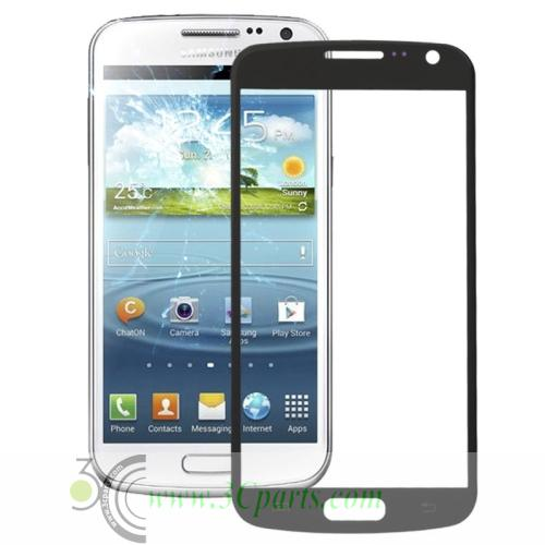 Touch Screen Front ​Outer Glass replacement for Samsung Galaxy Premier i9260