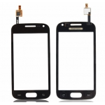 OEM Touch Screen Digitizer replacement for Samsung i8160 ​Galaxy Ace 2​