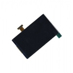 LCD Display Screen replacement for Samsung i8160 Galaxy Ace 2