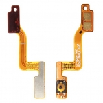 Power Button Connector Flex Cable replacement for Samsung Galaxy Mega 6.3 i9200 i9205