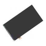 LCD Display Screen replacement for Samsung Galaxy Mega 6.3 i9200​